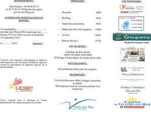 inscription6h2013 2