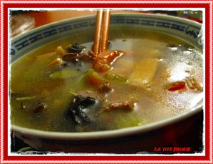 SOUPE-CHINOISE-A-MA-FACON-4.jpg