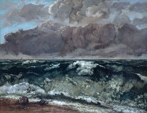 gustave_courbet_-_la_vague_-_google_art_project.jpg