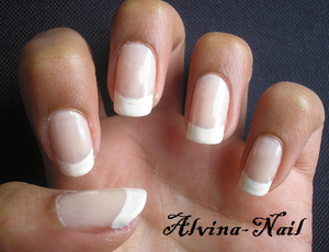 french-simple-fevrier4--Alvina-Nail.png