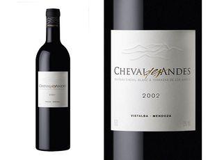 Cheval-des-Andes-2002.jpg