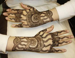 hand_mehndi-designs-for-eid-5.jpg