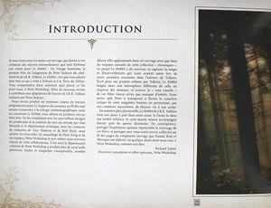 Le-Hobbit-Chroniques-3.JPG