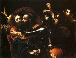 330px-Caravaggio_-_Taking_of_Christ_-_Dublin.jpg
