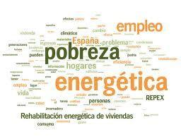 cultura_energetica15.jpg