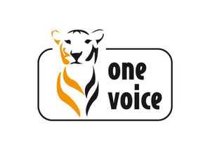 logo-One-Voice-sb