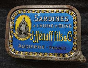 sardines2