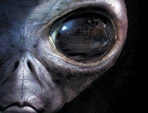 area-51-alienigenas.jpg