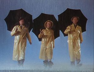 Singin' in the Rain-copie-1