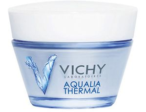 vichy-laboratories--aqualia-thermal--crema-leggera--INCI--l.jpg