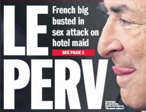 dsk-perv-daily-news.jpg