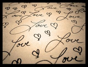 Love___by_CelticBeauty_by_love.jpg