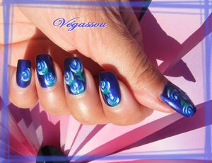roses bleues (2)