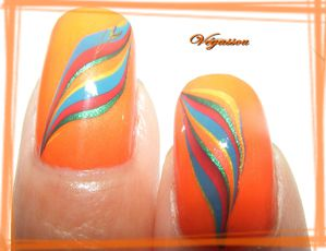 water marble decal (4)
