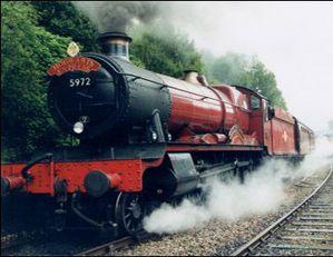 train[1]