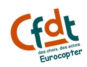 CFDT-eurocopter-1.jpg