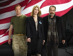 Homeland_saison1_photos_promo01.jpg