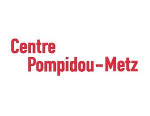 Pompidou-Metz.jpg