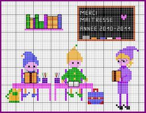 Merci-maitresse-2011.jpg