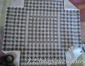 2012-06-22 19.15.28 (Copier)mag delorme