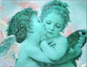 les-trois-anges.jpg