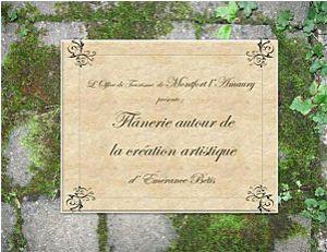 livres_flaneries_emerance-betis_couv.jpg