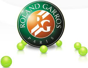 Roland_Garros_Porte_Auteuil.jpg