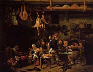 28-cuisine-Jan-Steen---The-Fat-Kitchen.jpg