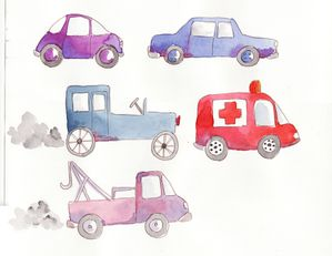 voiture-illustration-aquarelle.jpg