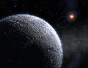 ib1435 dessin-artiste-exoplanete