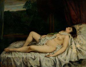 gustave-courbet-femme-nue-et-dormant.jpg