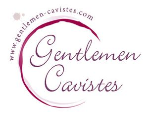 Logo Gentlemen Cavistes