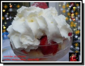 Verrine-de-fraise-creme-mousseline--chantilly.jpg