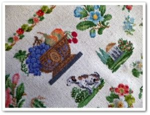 Antique-sampler-1.jpg