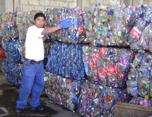 Reciclados-de-Occidente--2-.JPG