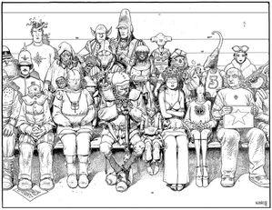 moebius famille.arzak s