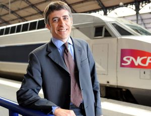TGV_197.jpg