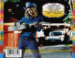 madonna-music-album-cd-back