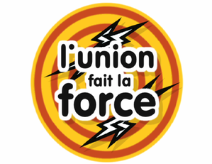union-fait-la-force.png