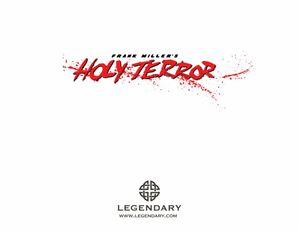 Frank-Miller-Holy-Terror-First-Five_Page_1.jpg