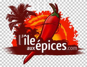 l'ile aux epices