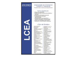 LCEA.jpg