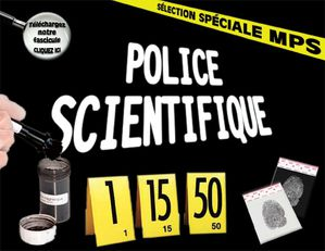 policescientifiquePS