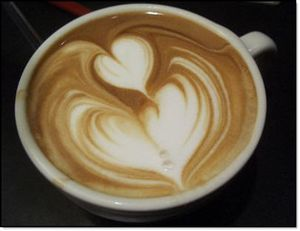 food art café coeurs amazing-coffee-latte-art-68