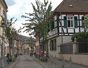 calle-de-konigswinter-2.jpg