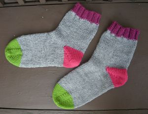 chaussettes2