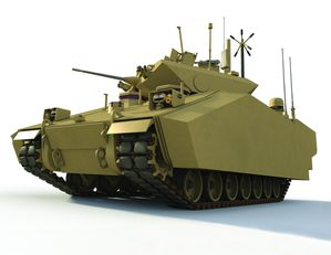 Ground-Combat-Vehicle---pic1-BAE-Systems.jpg