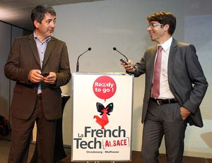 FrenchTechPoleMetropolitain-credit-photo-m2A.jpg