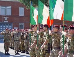 afghanistan-la-folgore-in-partenza-in-missione-a-ottobre.jpg