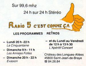 Radio-5-c-est-comme-ca.jpg